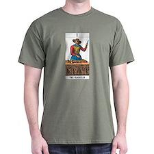 magician T-Shirt