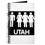 Utah Polygamy Journal