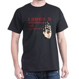 Logans Run T-Shirt