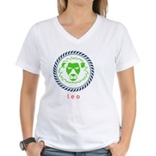 Gussethunters Paranormal T-Shirt