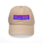 Repeal Taxes#1 Cap