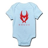 Angel Wear Onesie 3