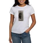 SFPD 1910 Women's T-Shirt