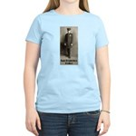 SFPD 1910 Women's Light T-Shirt