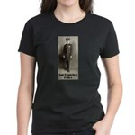 SFPD 1910 Women's Dark T-Shirt
