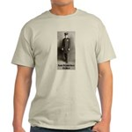 SFPD 1910 Light T-Shirt