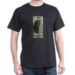 SFPD 1910 Dark T-Shirt