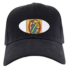 Ozma Baseball Hat