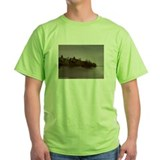 Lake Vermilion Digital T-Shirt