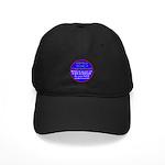 Repeal Taxes #3c Black Cap
