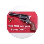 Free Men Own Guns 3.5