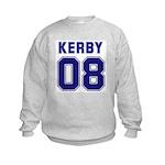 Kerby 08 Kids Sweatshirt