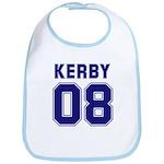 Kerby 08 Bib