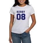 Kerby 08 Women's T-Shirt