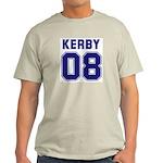 Kerby 08 Light T-Shirt