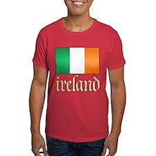 Ireland 5 T-Shirt