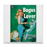 "Coaster - ""Bogus Lover"""