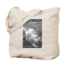 scottmerrick Tote Bag