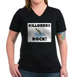 Killdeers Rock! Shirt
