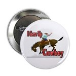 Cowboy Shirts Button