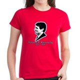 Bobby Kennedy Profile  T