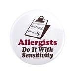 Allergist Immunologist 3.5