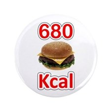 "680 Kcal 3.5"" Button"