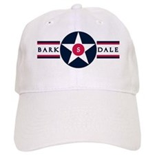 Barksdale Air Force Base Baseball Cap