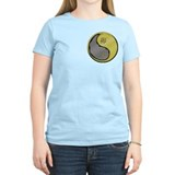 Watermelon Organic Cotton Tee