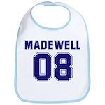 Madewell 08 Bib