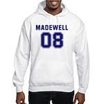 Madewell 08 Hooded Sweatshirt