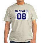 Madewell 08 Light T-Shirt