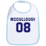 Mccullough 08 Bib