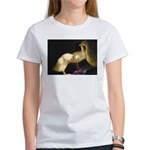 Dreams of Flight Women's T-Shirt