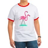 GetFlocked.com T