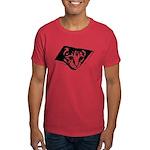 Ceiling Cat - No Text Dark T-Shirt