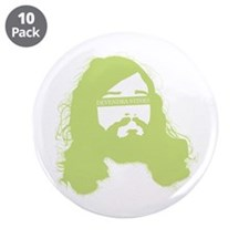 "Devendra Stinks 3.5"" Button (10 pack)"