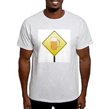 Cute Cross T-Shirt