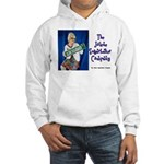 Jolene Sugarbaker Company Hooded Sweatshirt