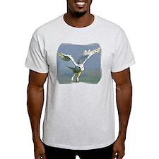 Owl362c T-Shirt
