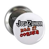 "Zumaya 2.25"" Button (100 pack)"