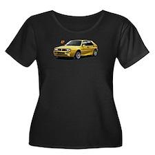 Saab T