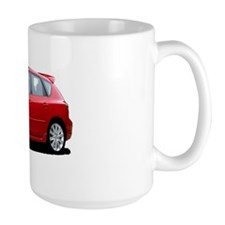 Cute Turbochargers Mug