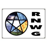RNWG Official Logo Banner
