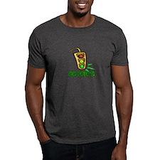 Graduation T-shirts & Gifts T-Shirt