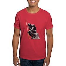 Thinker T-Shirt