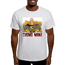 Chemoman T-Shirt