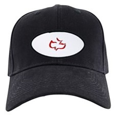 Calvary Chapel Baseball Hat