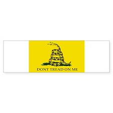 Come And Take It Bumper Sticker (50 pk)