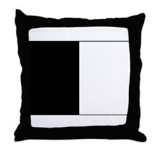Beausant Throw Pillow